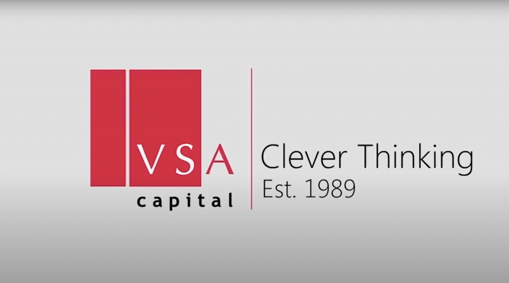 VSA Capital – China Mining Club